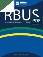 RBUS-27