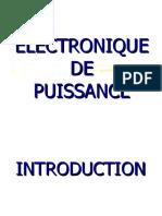 presentation_electronique_ puissance