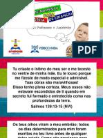 TREINAMENTO-PARA-IGREJA-DE-CRIANCAS