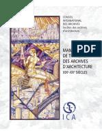 ArchitectureFR.pdf