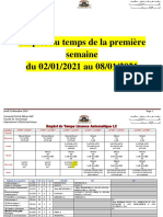 ELT-V2-Emploi_du_temps_S1_L2_L3_2020_2021-1