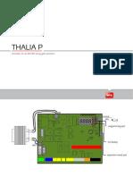 THALIA_P_-_24V_-_CONTROL_BOARD_-_BROCHURE