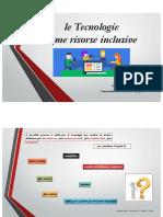 Le Tecnologie come risorse inclusive.pdf