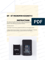 Manual_de_utilizare_Microfon_spion_magnetic_GF07_12_zile_standby