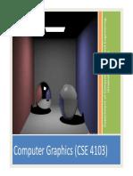 CG-Lecture-8.pdf