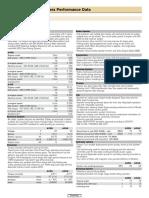 Volvo Construction Equipment Performance Manual_ADT