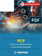 ebook-pcp