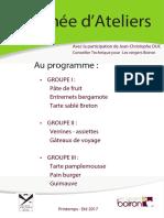 book-ateliers-lyce_e-hotelier-Metz-2017