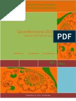 georreferencia 2010