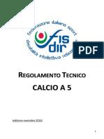 regolamento-calcio-a-5-19nov2016