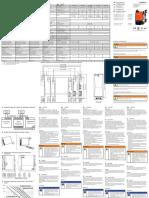 Batería 1398040000.pdf