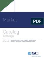ISA-Market 2016 Catalog R2 September XWRIS TIMES-2.pdf
