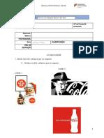 FICHA DE TRABALHO - PUBLICIDADE