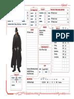 Cop (PC).pdf