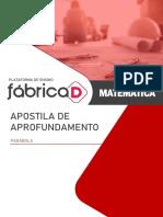 Apostila-Parabolas.pdf