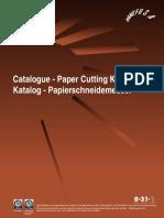 Catalogue Kanefusa.pdf