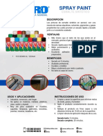 1. FICHA TECNICA ESMALTE SINTETICO.pdf
