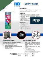 7. FICHA TECNICA EFECTO CROMADO.pdf