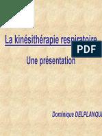 presentation_kinesitherapie_respiratoire