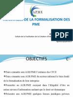 EXPOSE NGIMOUT FORMALISATION DES JEUNES DU PAJER-U 111120 ok.pptx