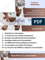 Formalisation des AGR_TRANSFAGRI_03 Bassins 2020.pptx