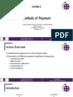 EIB-551_Fall 2020_Lecture 5.pdf