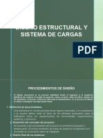 3-diseoestructuralysistemadecargas-130127193534-phpapp01