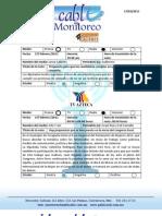 Publicable Informa 17-Feb-11 - Matutino