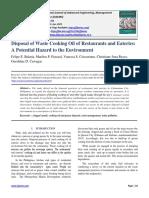 3IJAEMS-112202022-Disposalof.pdf