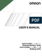 3G3IV.pdf