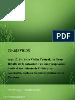 cuarta vision.pptx