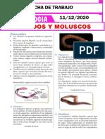 biologia NI(2)(1)