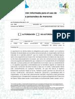 modelo_autorizacion_general