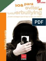 BVCM014010.pdf