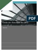 guide_des_sanctions_des_sfd-11decembre2012.pdf