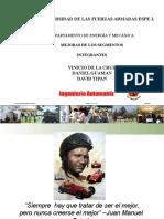 Exposicion_Grupo_4_RINES (2).pptx
