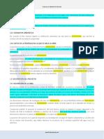 proyectopiscinaprivada_eed54