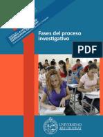 LECTURA SOBRE EL PLANTEAMIENTO DEL PROBLEMA DE INVESTIGACION