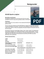 AH-64D_overview[1]