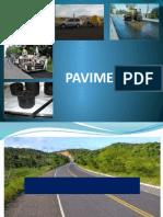 20210105030138.pptx