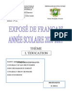 SANOGO OUSMANE PG1.docx