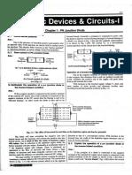 EDC-I Easy solution SEM3-1.pdf