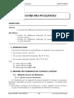 chapitre-6-mesure-des-puissances.pdf
