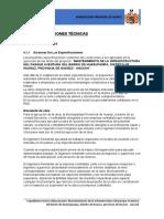 381903800-Especificaciones-Tecnicas-Parque-Aventura.docx