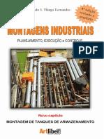 montagens_industriais