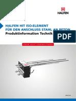 HIT-SC_20.pdf