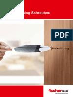 Katalog-fischer-Schrauben-2015-03.pdf