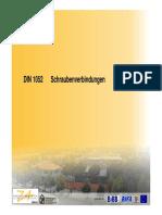 TP_II-6_Schrauben.pdf