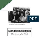 baccaratfcmbettingsystem01 (1)