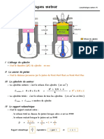 Caracteristiques_moteur